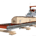 Norwood Sawmill Review