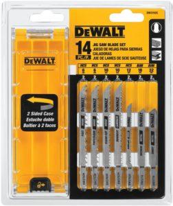 Dewalt-DW3742C