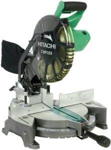 Hitachi-C10FCE2