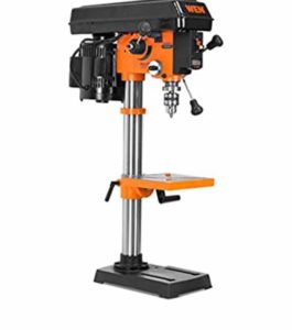 WEN-4212 10-Inch Variable-Speed-Drill Press.png