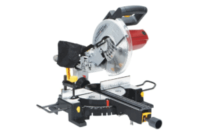 Chicago-Electric-Miter-Saw
