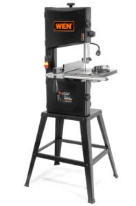 WEN-3962-Two-Speed-Band-Saw