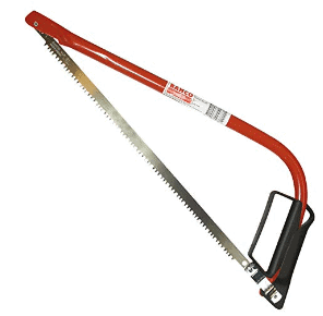BAHCO-332-21-51-inches-pointed-Bow-Saw