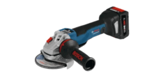 Bosch-GWS-18V-4.5-Inches-45PCB14-Brushless-Angle-Grinder (1)