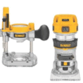 DEWALT-1.25-HP-Variable-Speed-And-Torque-Compact-Router