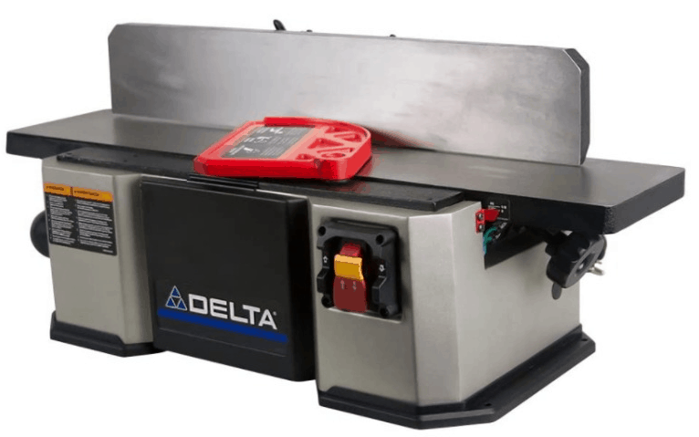 Best Table Top Jointer
