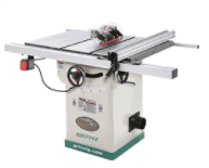 GRIZZLY-G0771Z-Industrial-Table-Saw