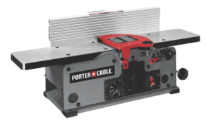 PORTER-CABLE-Benchtop