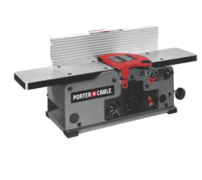 PORTER-CABLE-PC160JT-Jointer