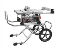 SKILSAW-heavy-Duty-SPT99-11-10-inches-Table-Saw
